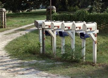 Amerikanischer Briefkasten volkmar d siems import und vertrieb